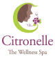 Citronelle Spa
