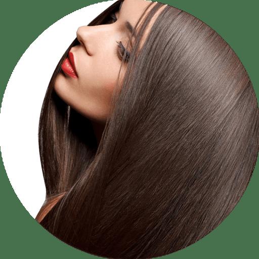 hair-2-min
